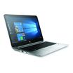 HP EliteBook 1040 G3 Sure View i5-6200U 8GB 512GB 35,6cm W7P/W10P