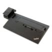 Lenovo ThinkPad Pro Dock 65W EU