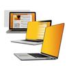 3M Blickschutz für Apple MacBook Pro 15'' Retina Display