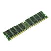 RAM 4096MB Fujitsu DDR3 1600MHz