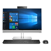 HP EliteOne 800 G4 All-in-One PC i5-8500 16GB 512GB 60,5 cm W10P