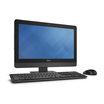 Dell Optiplex 3030 All-in-One PC i3-4160 4GB 500GB 49,5cm W7P/W8.1P