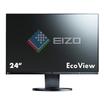 """EIZO EV2450-BK 60cm (23,8"""") 1920x1080Pixel 1000:1 250cd/m² 5ms"""