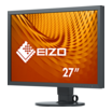 "Eizo Monitor 69cm (27"") 2560 x 1440 Pixel 10 ms"