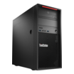 Lenovo ThinkStation P410 TWR E3-1630v4 16GB 256GB Quadro M4000 W10P