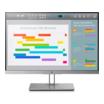 """HP EliteDisplay E243i LED-Monitor 61 cm (24"""") 1920x1200 Pixel 5ms 1000:1 300cd/m²"""
