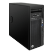 HP Workstation Z230 CMT i7-4790 8GB 1000GB Quadro K620 W7P/W8.1P