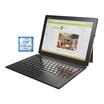 Lenovo IdeaPad Miix 700 Pro M5-6Y54 4GB 128GB 30,5cm W10P