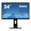 "Iiyama ProLite XB2483HSU-B2DP 60,5 cm (23,8"") 1920 x 1080 Pixel 4 ms"
