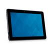 Dell Venue 10 Pro 5056 x5-Z8500 64GB 25,7cm LTE W8.1P