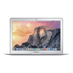 Apple MacBook Air 1,6GHz Intel DC i5; 29,5 cm (11.6''); 4GB RAM; 128GB HD