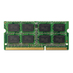 RAM 16GB HP DDR3 PC3-12800 1600MHz CL11 ECC