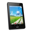 Acer Iconia One 7 8GB 17,8cm Android 4.2