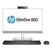 HP EliteOne 800 G4 All-in-One PC  i7-8700 16 GB 1000 GB 60,5 cm W10P