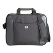 HP Carrying Case für 39,4 cm (15.5'')Notebooks und Deskjet 450