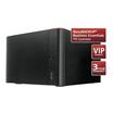Buffalo TeraStation 1400 16000GB (4x4000GB), NAS, LAN 10/100/1000, RAID 0/1/JBOD