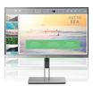 "HP EliteDisplay E233 58,4 cm (23"") 1920x1080 Pixel 5ms 1000:1 250cd/m²"