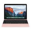 "Apple MacBook 12"" Retina Core m3 1,1GHz 8GB 256GB Intel HD 515 Rosegold"