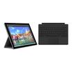Microsoft Surface Pro 4 PROMO Bundle 8GB 256GB i5 31,2cm Wi-Fi W10P + Type Cover