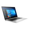 HP EliteBook x360 1030 G3 i5-8250U 16GB 512GB 33,8cm LTE W10P