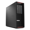 Lenovo ThinkStation P510 TWR E3-1630v4 16GB 256GB ohne VGA W10P