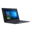 Acer TravelMate X349-M i3-6100U 4GB 128GB 35,6cm W10P
