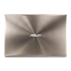 Asus Zenbook UX303UB i7-6500U 8GB 256GB 33,8cm W10P