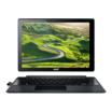 Acer Switch Alpha 12 i7-6500U 8GB 512GB 30,5cm W10P