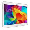 Samsung Galaxy Tab 4 10.1 16GB 25,6cm GPS Android