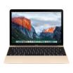 "Apple MacBook 12"" Retina Core m3 1,1GHz 8GB 256GB Intel HD 515 Gold"
