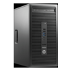 HP EliteDesk 705 G2 MT A10 PRO-8750B 8GB 256GB AMD Radeon W7P/W10P