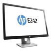 "HP EliteDisplay E242 61 cm (24"") 1920 x 1200 Pixel 7 ms"