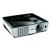 BenQ MX666 DLP Projektor 1024 x 768 Pixel 3500 ANSI Lumen