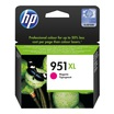 HP 951XL Tintenpatrone magenta