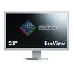 """EIZO EV2336WFS3-GY 58,4cm (23"""") 1920x1080Pixel 1000:1 300cd/m² 6ms"""