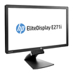 "HP EliteDisplay E271i 68,6 cm (27"") 1920 x 1080 Pixel 7 ms"