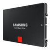 "Samsung 850 Pro Serie SSD 256 GB SATA intern 6,4 cm (2,5"")"