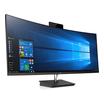 HP EliteOne 1000 G1 86,4cm (34'') Curved 3440x1440 Pixel 14ms