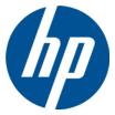 HP EliteDesk 800 G4 SFF i5-8500 16GB 512GB Intel UHD W10P