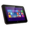 HP Pro Tablet 10 EE G1 Z3735F 2GB 32GB 25,6cm LTE W8.1P