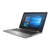 HP 250 SP G6  i5-7200U 8GB 256GB 39,6cm W10P