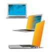 3M Blickschutz für Apple MacBook Air 13'' gold