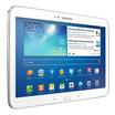 Samsung Galaxy Tab 3 10.1 16GB 25,7cm Android 4.2