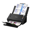 Epson WorkForce DS-520N Dokumentenscanner A3 600x600 DPI