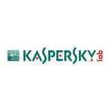 Kaspersky Security for Mail Server 10-14 User Add-on 1 Jahr Maintenance Lizenz