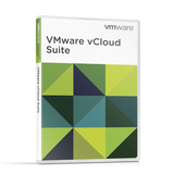 VMware vCloud Suite 5 Standard 1 Jahr Production Support/Subscription, ESD, Englisch