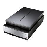 Epson Perfection V850 Pro Scanner A4 6400x9600dpi 48Bit