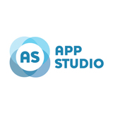App Studio Single Edition Lizenz