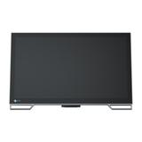 EIZO FlexScan T2381W-GY 58,4cm (23'') Touchscreen, 1000:1, 260 cd/m², 6ms