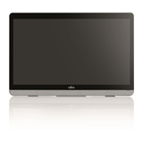 "Fujitsu E22 Touch 54,6 cm (21,5"") 1920 x 1080 Pixel 7 ms"
